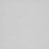Dove Grey Texture