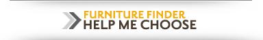 Furniture Finder - Help Me Choose